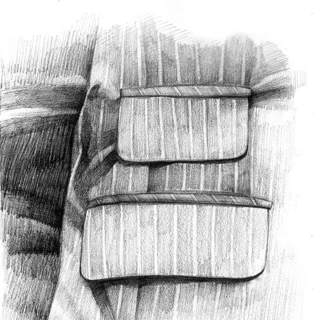 indochino-bespoke-suits-waist-pocket