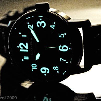 lumtec-combat-b2-lume