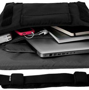 incase-small-messenger-bag