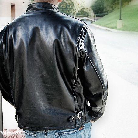 schott-leather-jacket-3-gear-patrol