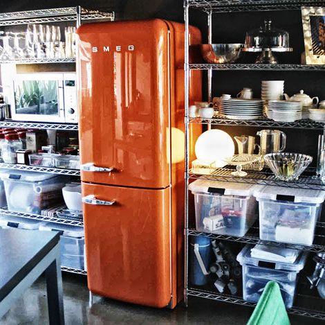 smeg-refrigerators
