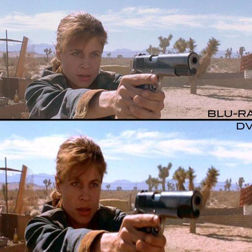 terminator-2-blu-ray-dvd-comparison1