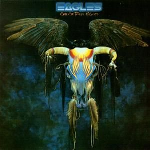 the_eagles_one_of_these_nights
