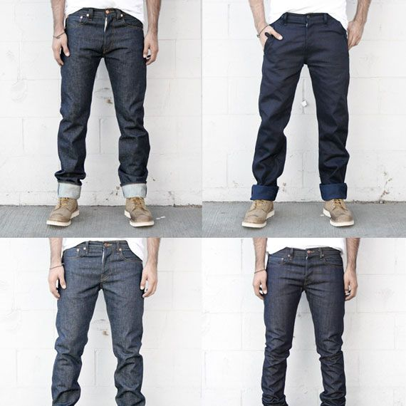 rogue-territory-jeans-montage