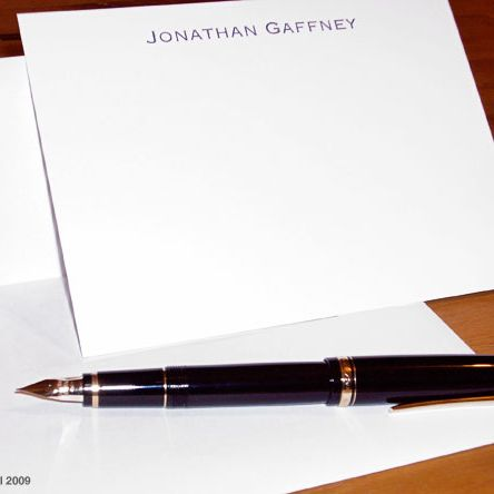 jonathan-gaffney-namiki-falcon-pen