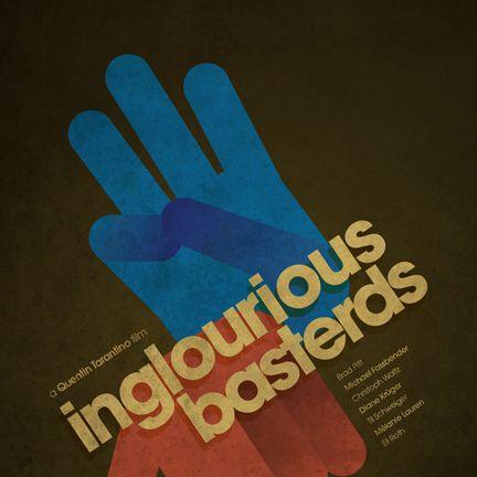misc_posters_minimalist_inglourious_basterds