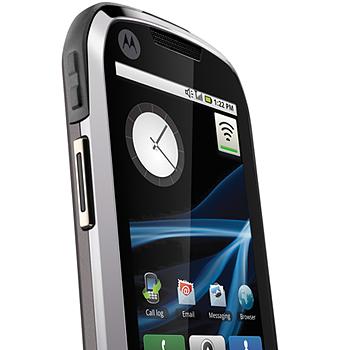 Motorola-i1-Gear-Patrol
