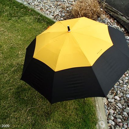 davek-solo-umbrella-golf