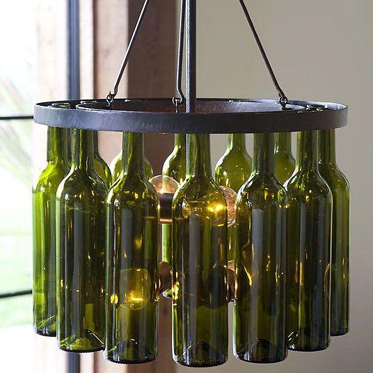 pbarn_wine_bottle_chan1