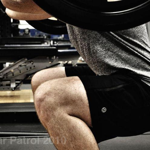 Lululemon-Athletica-Workout-Apparel-Response-Short-Gear-Patrol