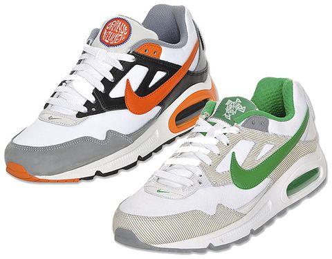 atravesar Tom Audreath vendedor  Nike Air Max Skyline SI Men's Running Shoe
