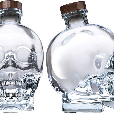 Crystal-Skull-Vodka