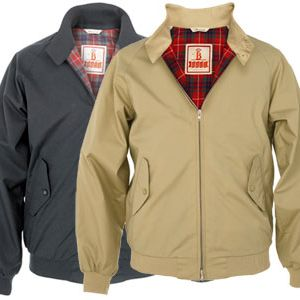 baracuta-g9-slimfit-coats