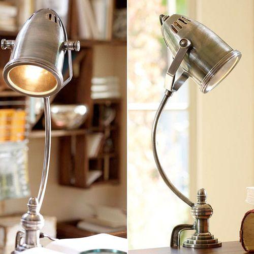 pottery-barn-task-cliip-marine-lamp-gear-patrol