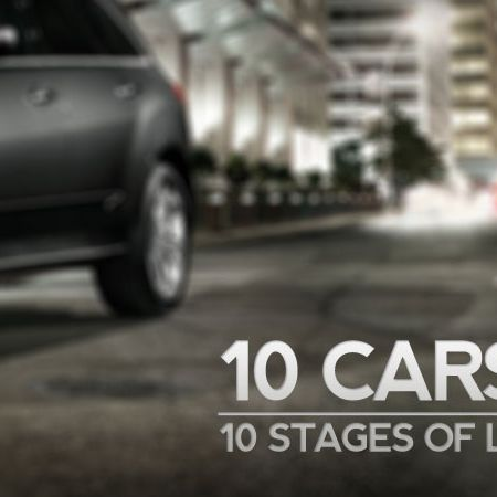 10-cars-for-10-stages-of-life
