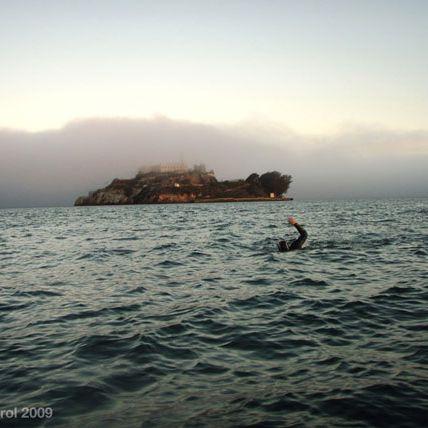jason-heaton-gear-patrol-swimming-blue-seventy-swim-socks