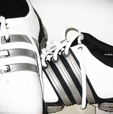 adidas_tour360_40_3