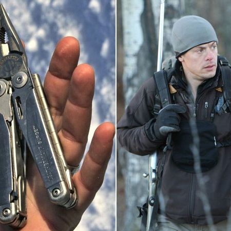 30-Minutes-With-Steven-Rinella-Host-of-The-Gear-Within-Gear-Patrol-2