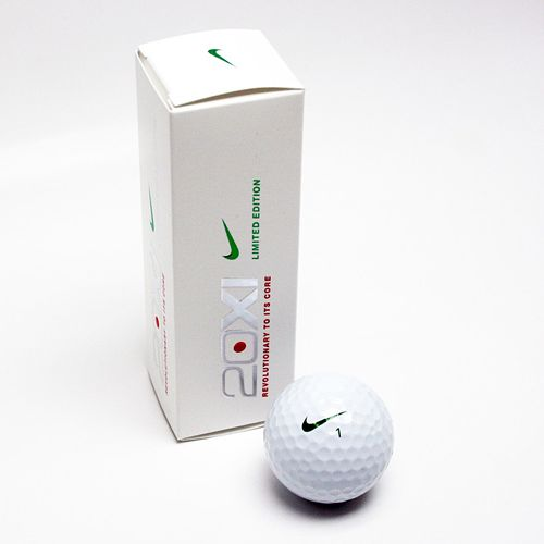 Nike-20IX-Golf-Ball-Gear-Patrol