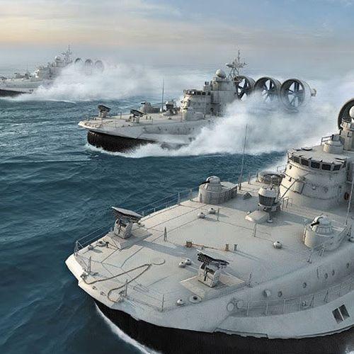 Zubr-Class-LCAC-Hovercraft-Gear-Patrol