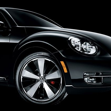 2012-Volkswagen-Beetle-Black-Turbo-Edition-Gear-Patrol
