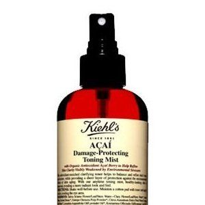Kiehl's_Acai_Damage-Protecting_Toning_Mist