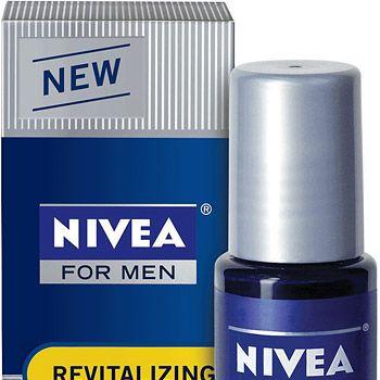 Nivea-For-Men-Q10-Revitalizing-Eye-Roller-Gel-Gear-Patrol