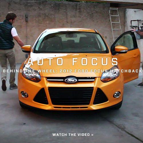 auto-focus-2012-ford-focus-review-gear-patrol