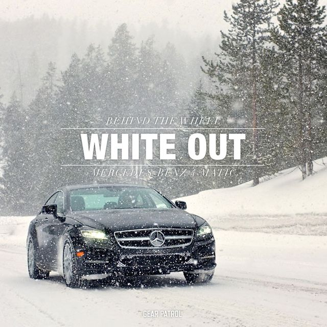 White-Out–4th-Generation-Mercedes-Benz-4Matic-Gear-Patrol-iPad