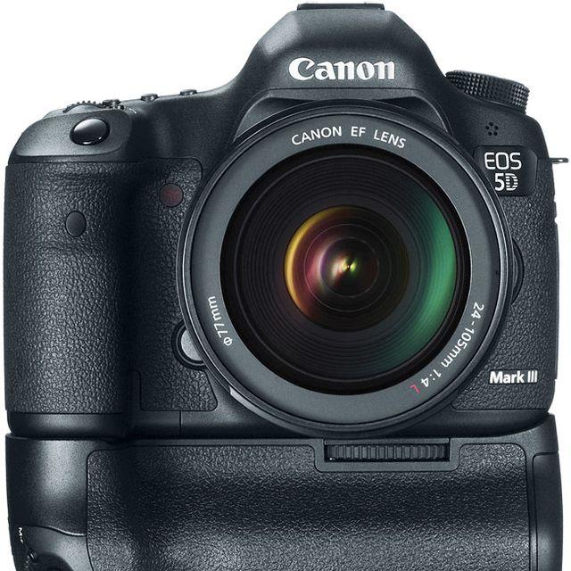 canon-5d-mark-iii-full-kit-gear-patrol-2