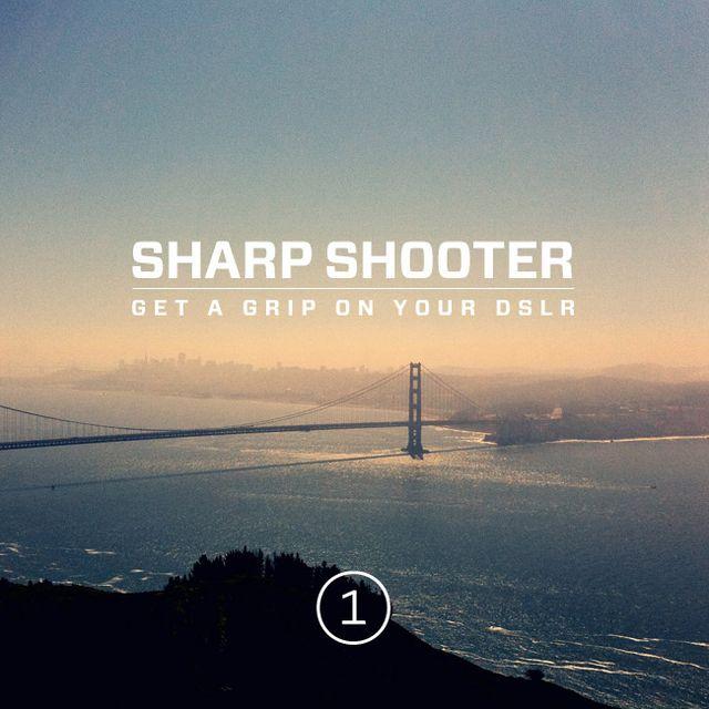 sharp-shooter-gear-patrol-post-1-ipad