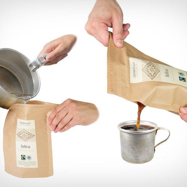 Growerscup-Coffee-Brewing-Bags-Gear-Patrol-iPad