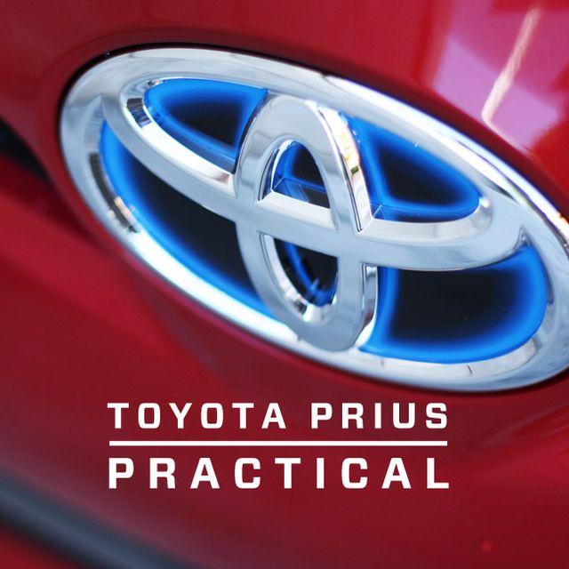 toyota-prius-practical
