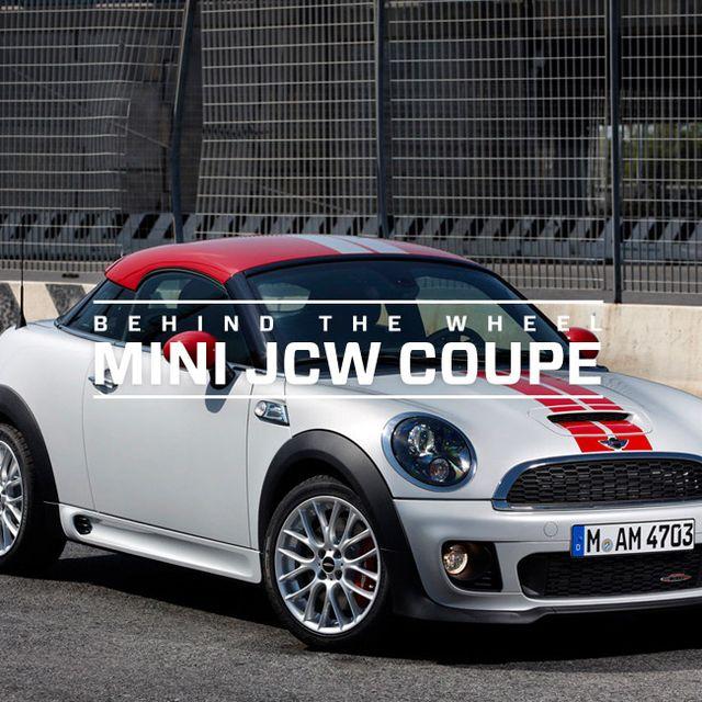 Mini-John-Cooper-Works-Coupe-Gear-Patrol-iPad