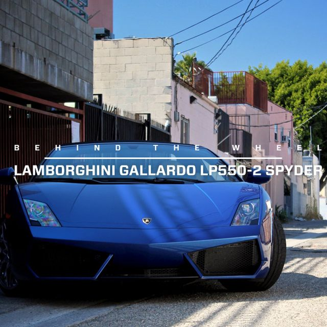 lamborghini-lp-550-2-spyder-ipad