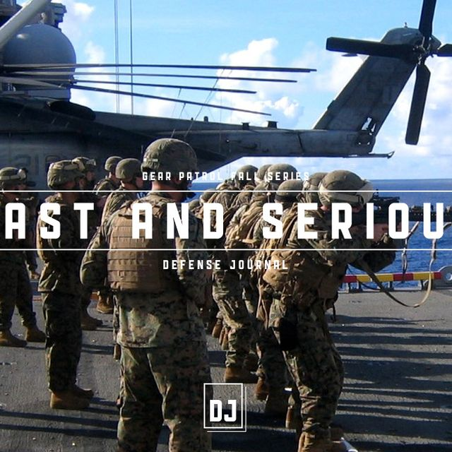 defense-journal-fast-platoon-lead-full-width