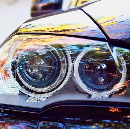 BMW-X5d-Gear-Patrol-Behind-the-Wheel-11