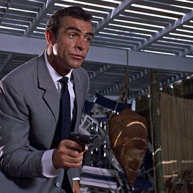 Bond-Gun-Update-Gear-Patrol-Lead-Full
