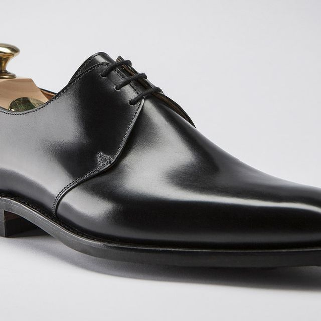 james-bond-crockett-jones-shoes-gear-patrol-lead-full