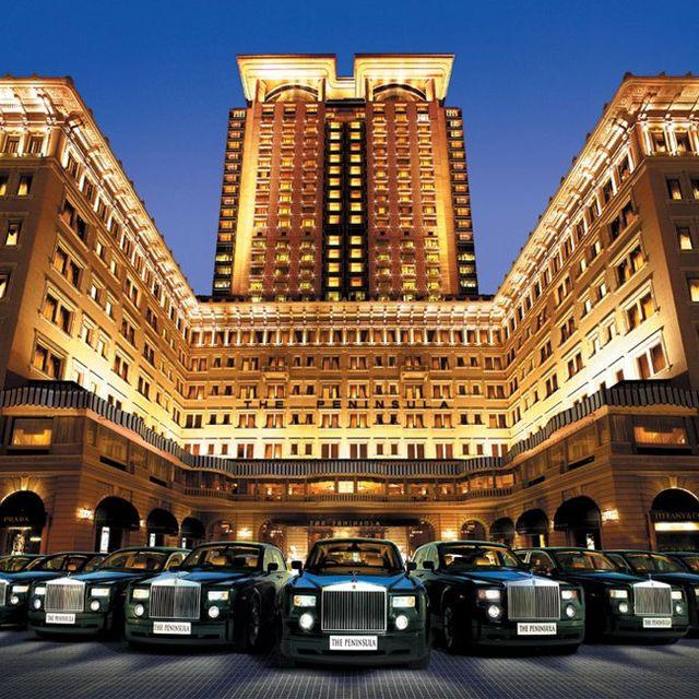 james-bond-hotels-peninsula-hong-kong-gear-patrol-lead-full