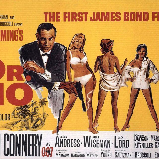 james-bond-movie-poster-auction-gear-patrol-lead-full