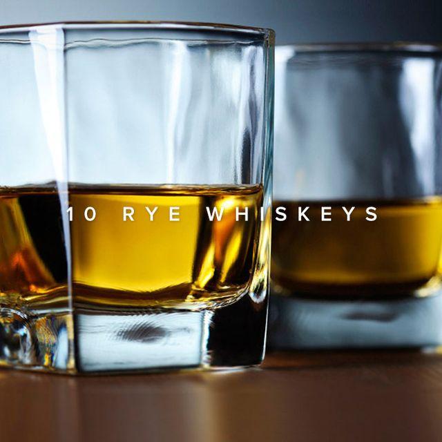10-Great-Rye-Whiskeys-Gear-Patrol-Lead-Full-