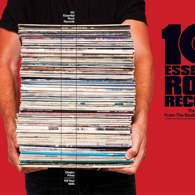 101-essential-rock-records-gear-patrol-full
