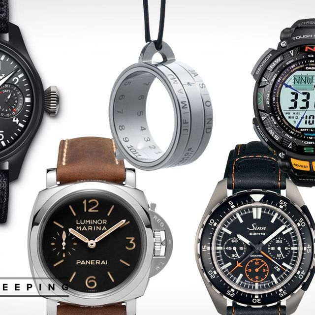 5-watches-for-the-end-of-the-world-gear-patrol-full