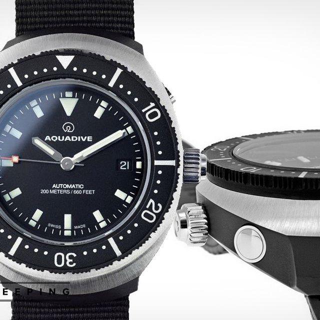 Aquadive-NOS-Model-77-gear-patrol-full