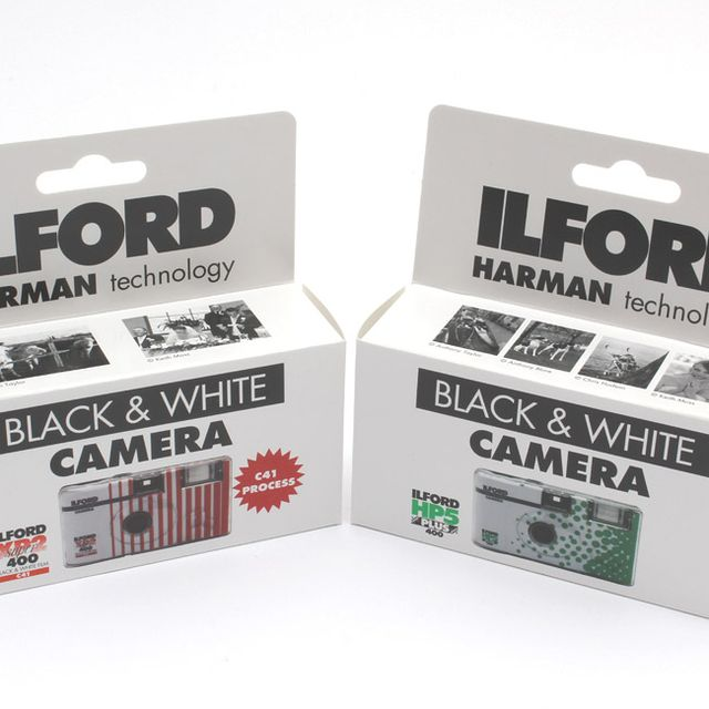 Ilford-Black-and-White-Disposable-Cameras-Gear-Patrol-Full-Width