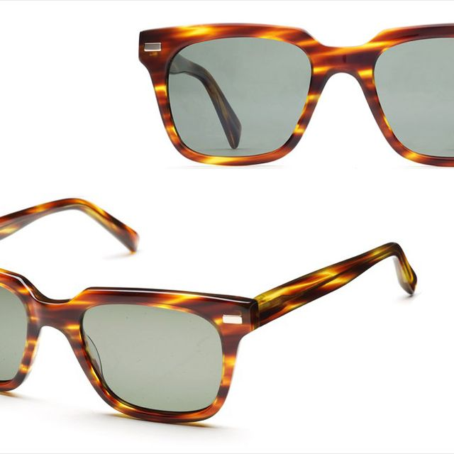 Warby-Parker-x-The-Standard-Style-Pick-Gear-Patrol-Full-Fixed
