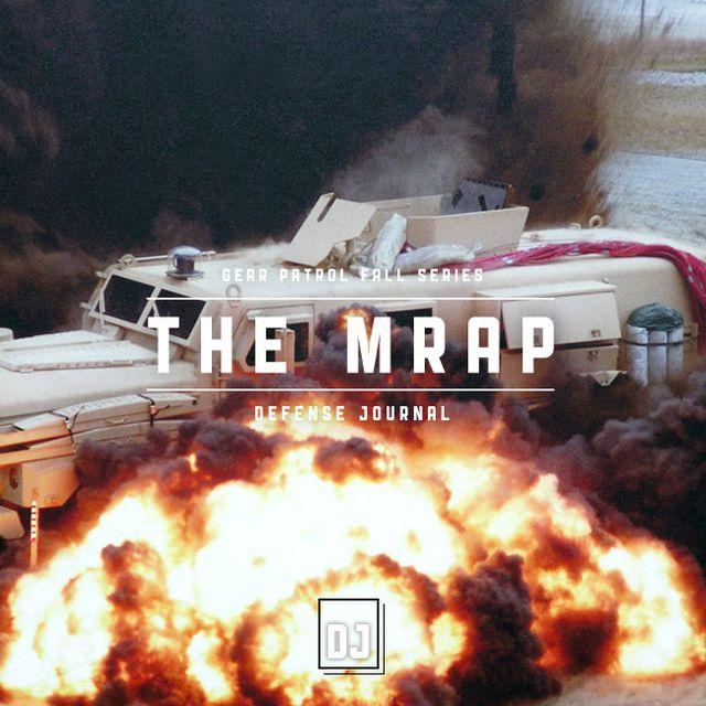 defense-journal-mrap-lead-full