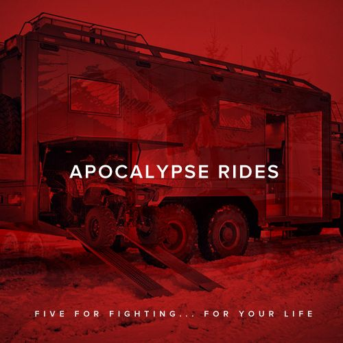 five-apocalypse-ready-vehicle-gear-patrol