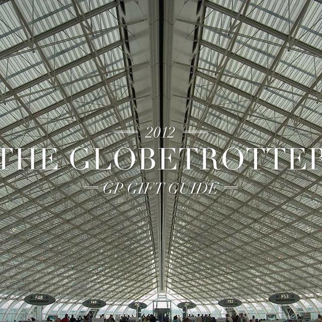 globetrotter-lead-gear-patrol-970×650